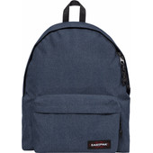 Eastpak Padded Pak'R XL Double Denim