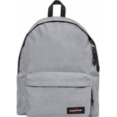 Eastpak Padded Pak'R XL Sunday Grey