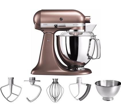 Kitchenaid Artisan Mixer 5ksm175ps Appelcider Coolblue
