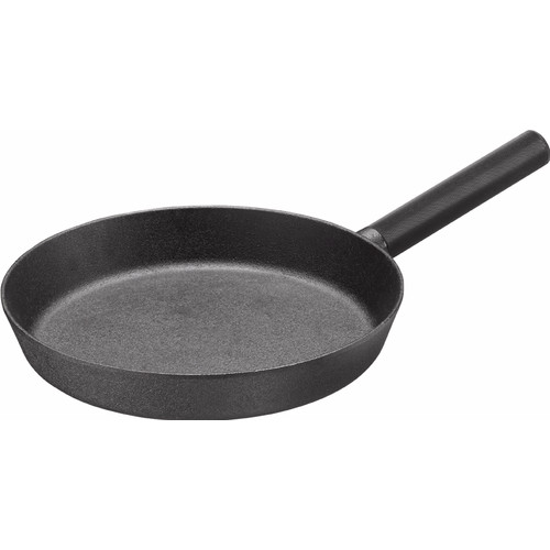 Skeppshult Noir koekenpan 28 cm