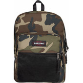 Eastpak Pinnacle Camo
