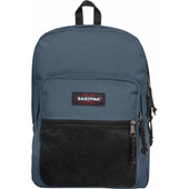 Eastpak Pinnacle Ocean Blue
