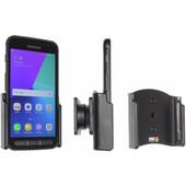 Brodit Houder Samsung Galaxy Xcover 4 Passief