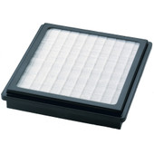 Nilfisk HEPA Filter