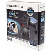 Rowenta Car Kit ZR001110