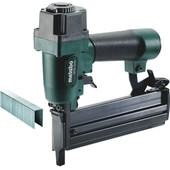 Metabo Combi-tacker DKNG 40/50 + Bostitch Nieten 5,6x19mm
