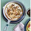 binnenkant Het Daily Dinner Kookboek