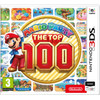 Mario Party: The top 100 3DS