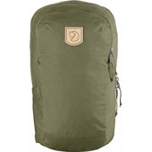 Fjällräven High Coast Trail 20L Green
