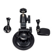PRO-Mounts Suction Cup Mount SE