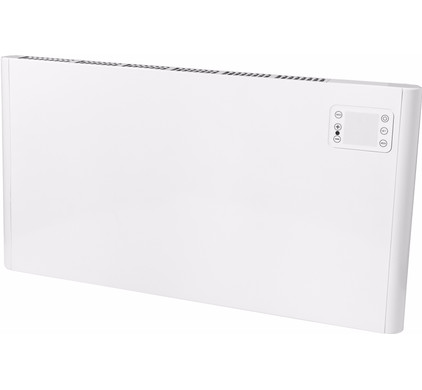 Eurom Alutherm 2000 WiFi