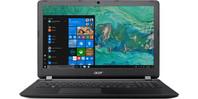 Acer Aspire ES1-523-87Q4 Azerty