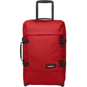 Eastpak Tranverz S Apple Pick Red