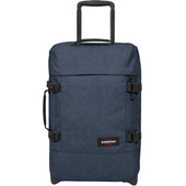Eastpak Tranverz S Double Denim