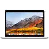 Apple MacBook Pro 15'' Retina (2015) 16/512GB - 2,2GHz