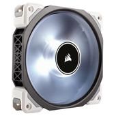Corsair ML120 LED Wit