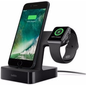 Belkin Apple Watch & iPhone Dock PowerHouse