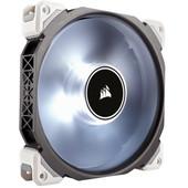 Corsair ML140 LED Wit