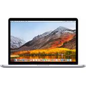 Apple MacBook Pro 15'' Touch Bar (2017) 16/1 - 2,8 AZERTY