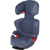 Maxi-Cosi Rodi Air Protect Nomad Blue