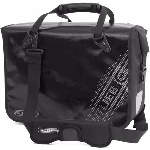 Ortlieb Office-Bag QL2.1 Black