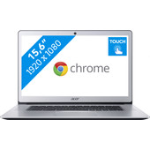 Acer Chromebook 15 CB515-1HT-C8J6 Azerty