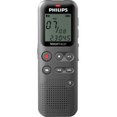 Philips DVT1110PC DNS