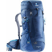 Deuter Futura PRO 40 Midnight/Steel