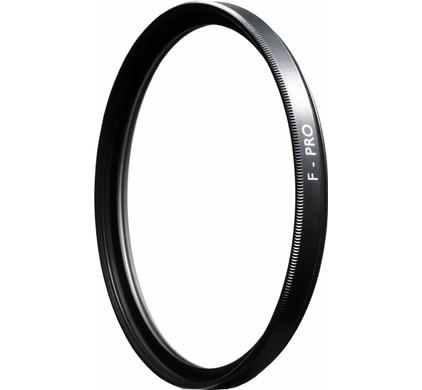 B+W 010 UV-filter 82 E
