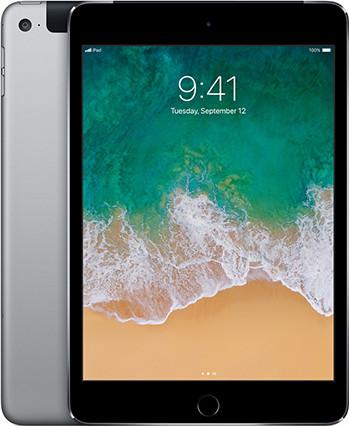 Reparatie iPad Mini 4 scherm reparatie