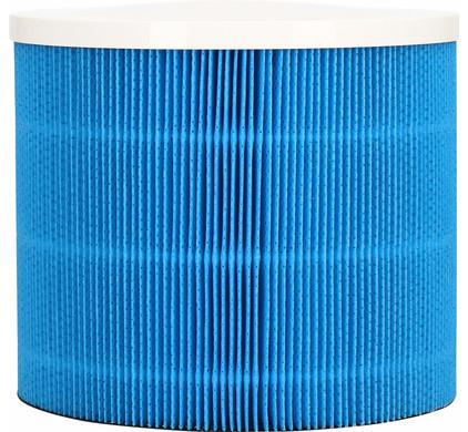 Duux Ovi PET + Nylon filter