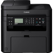 Canon i-SENSYS MF244DW
