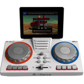 iDance Audio XD 101 Wit