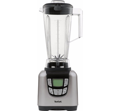 Tefal UltraBlend BL935E High Speed Blender