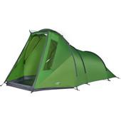 Vango Galaxy 300 Pamir Green
