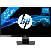 HP 22w