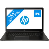 HP Zbook Studio G4 i7-16gb-512ssd - M1200M/4GB Azerty