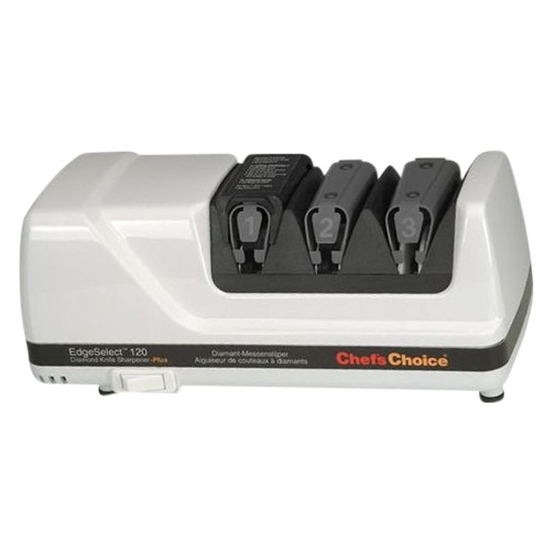 Chef'sChoice Elektrische Messenslijper CC120