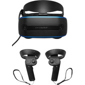 Medion Erazer X1000 Mixed Reality VR Bril