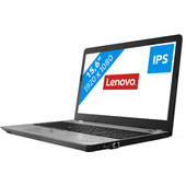 Lenovo ThinkPad E570 20H500C9MB Azerty