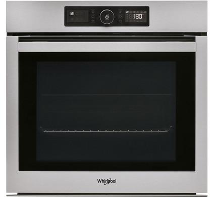 Whirlpool AKZ9 6270 IX