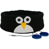 Snuggly Rascals Pinguin