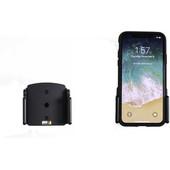 Brodit Verstelbare Houder Apple iPhone X Passief