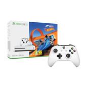 Microsoft Xbox One S 500 GB Forza + controller