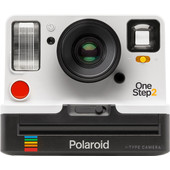 Polaroid Originals OneStep 2 Wit