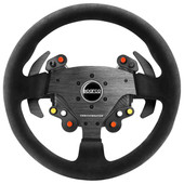Thrustmaster TM Rally Wheel Sparco R383 Mod