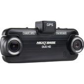 Nextbase Duo HD Dashcam