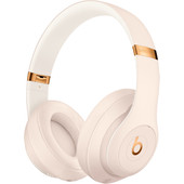 Beats Studio3 Wireless Roze