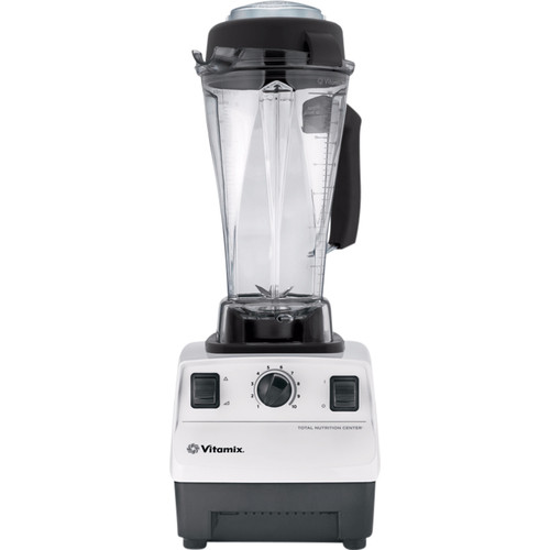 Vitamix Blender TNC 5200 Wit