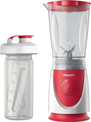 Philips HR2872/00 Daily